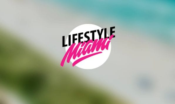 LIFESTYLE MIAMI