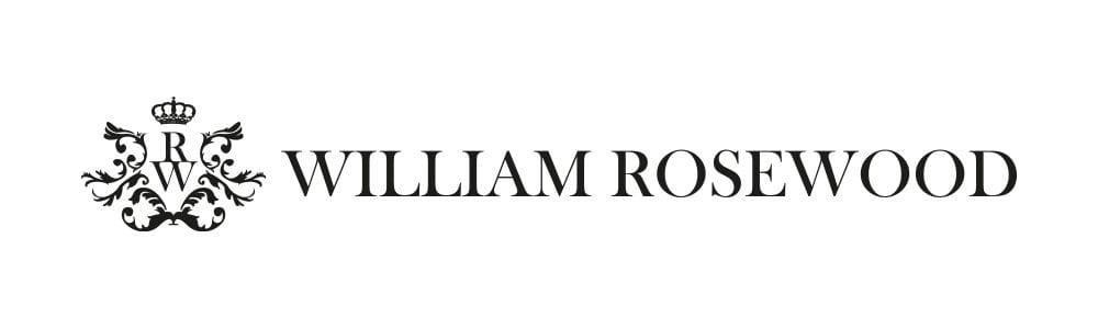 William Rosewood